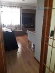 Apartamento à venda com 2 dormitórios em Jardim camburi, Vitória cod:1467