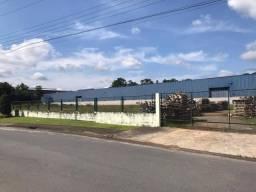 Título do anúncio: Terreno à venda em Zona industrial norte, Joinville cod:V74102