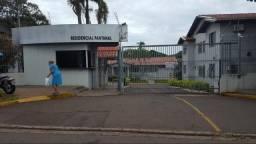 Apartamento à venda, 1 quarto, 1 vaga, Coronel Antonino - Campo Grande/MS
