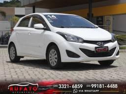 Hyundai HB20 Comf.1.0 *Carro Impecável* Super Oferta*