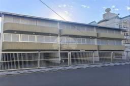 Apartamento à venda com 3 dormitórios em Caioba, Matinhos cod:144719
