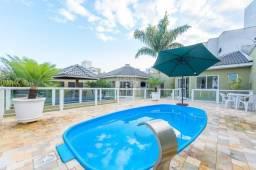 Casa à venda com 3 dormitórios em Portão, Curitiba cod:632979566