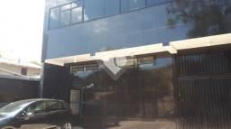 Apartamento para alugar em Medianeira, Porto alegre cod:28-IM437442