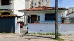 Título do anúncio: Casa à Venda com 3 Dormitórios 1 vaga Garagem.