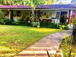 Casa em Condomínio Cód: 158