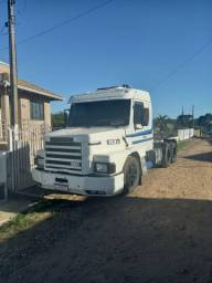 Scania113 94