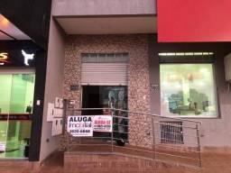 Casa para alugar, 1 m² por R$ 1.200/mês - Setor Morada do Sol - Rio Verde/GO