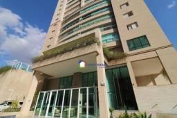 Apartamento com 3 dormitórios à venda, 125 m² por R$ 715.000,00 - Setor Marista - Goiânia/