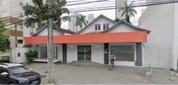 Escritório à venda em Centro, Joinville cod:S149