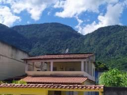 Vendo Casa CONDOMÍNIO FRONTAL DAS ILHAS