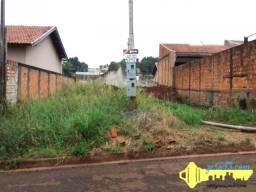 Terreno à venda em Residencial quadra norte, Londrina cod:TE00063