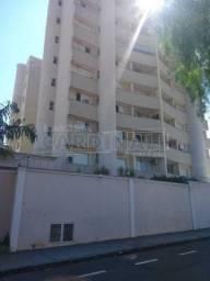 Apartamentos de 3 dormitório(s), Cond. Residencial Parque do Carmo cod: 82423