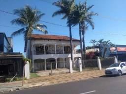 Casas de 4 dormitório(s) na Vila Harmonia em Araraquara cod: 84425