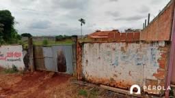 Terreno à venda em Jardim balneário meia ponte, Goiânia cod:B5245