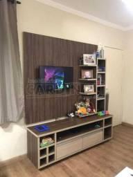 Apartamentos de 2 dormitório(s), Condomínio Parque Astral cod: 84387