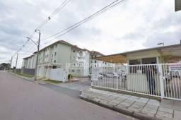 Apartamento para alugar com 2 dormitórios em Augusta, Curitiba cod:64095001