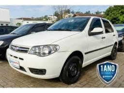 Fiat Palio 1.0 BASICO 4P