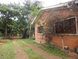 Rural de 3 dormitório(s) no Chácara Velosa em Araraquara cod: 82457