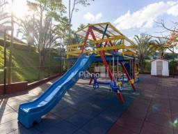 Terreno à venda, 360 m² por R$ 300. - Swiss Park - Campinas/SP