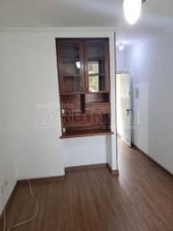 Apartamentos de 1 dormitório(s), Cond. Edificio Roseiras I cod: 84290