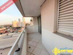 Apartamento para alugar com 2 dormitórios em Jardim higienópolis, Londrina cod:AP00626