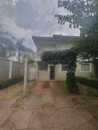 Casas de 4 dormitório(s), Condomínio Residencial Anchieta cod: 82620