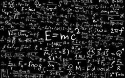 Reforço Escolar em Física e Matemática(Ens. Fund. e Médio)