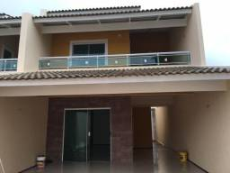 Belíssimo Duplex com 04 Suítes no Edson Queiroz