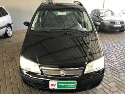 Fiat / Idea ELX 1.8 completo 2008