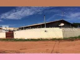 Campo Grande (ms): Casa ljnyk iburd