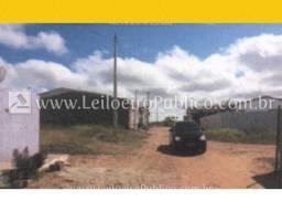 Campo Redondo (rn): Casa lfxme tugqh