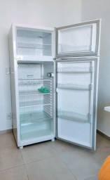 Geladeira/Refrigerador Consul 2 Portas 334 Litros Barata