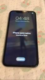 iPhone xr peça