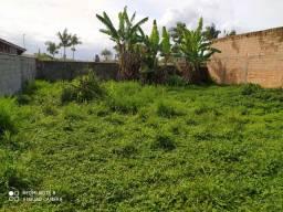 Terreno pronto para construir - BR280 Araquari