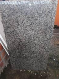 Vendo pedra de mármore