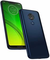 R$400,00Vende-se Motorola moto G7 Power