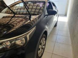 Corolla 1.8 autom