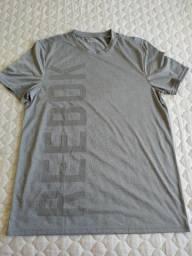 Camiseta original Reebok P