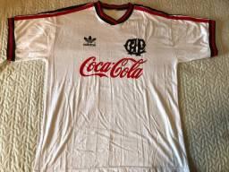Camisa retrô Athletico Atlético PR