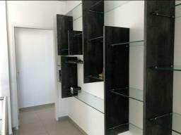 Casa no Condomínio Portal das Águas _4 suítes, três com closet