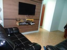 Apartamento à venda com 2 dormitórios em Jaqueline, Belo horizonte cod:643224
