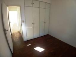 Apartamento à venda com 2 dormitórios em Nova floresta, Belo horizonte cod:642221