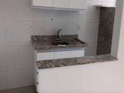 Apartamento à venda com 1 dormitórios em Setor leste universitário, Goiânia cod:2394