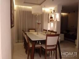 Cobertura com 5 dormitórios à venda, 227 m² por R$ 1.312.500,00 - Freguesia (Jacarepaguá)