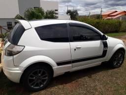 Ford ka 1.6 sport 2012