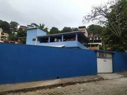 Casa Novo Parque Financiavel com piscina