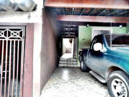 Casa 2 dorms coz americ. planej, cond fechado seg 24hs Jd. Guilhermino Guarulhos SP