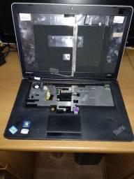 ThinkPad E420 - Leia descrição