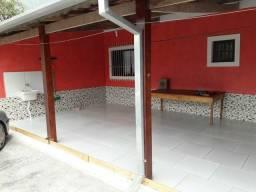 Casa caragua