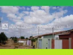 Belém Do Brejo Do Cruz (pb): Casa eapaw swdls
